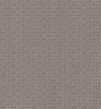 Shaw Floors Value Collections Serene Key Net Ridgeview 00751_5E380