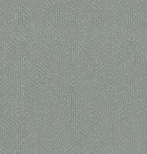 Shaw Floors Caress By Shaw Vintage Revival Net Waters Edge 00307_5E381