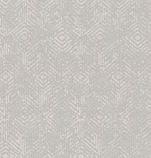 Shaw Floors Caress By Shaw Vintage Revival Net Minimal 00514_5E381