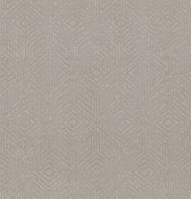 Shaw Floors Value Collections Vintage Revival Net Stucco 00724_5E381