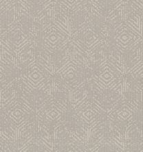 Shaw Floors Value Collections Vintage Revival Net Sandstone 00743_5E381