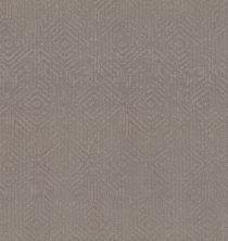 Shaw Floors Value Collections Vintage Revival Net Ridgeview 00751_5E381