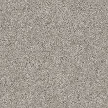 Shaw Floors Value Collections Suave Net Trade Winds 00103_5E388