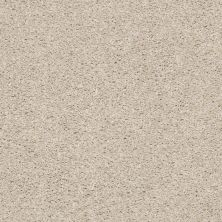 Shaw Floors Value Collections Suave Net French Buff 00192_5E388