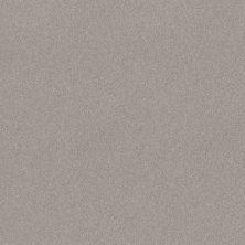 Shaw Floors Foundations Harmonious II Baltic Stone 00128_5E437