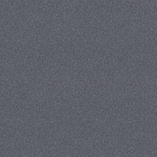 Shaw Floors Foundations Harmonious II Indigo Ink 00437_5E437