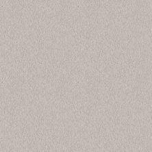 Shaw Floors Foundations Alluring Canvas Winters Dawn 00102_5E445