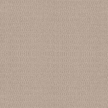 Shaw Floors Simply The Best Iconic Way Malibu Dune 00117_5E450