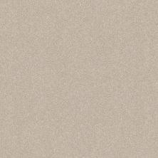 Shaw Floors Foundations Harmonious III Champagne Toast 00153_5E451