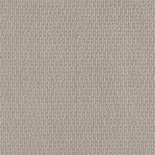Shaw Floors Bellera Crafted Embrace Sandstone 00108_5E455