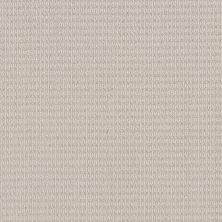Shaw Floors Bellera Chic Elevation Champagne Toast 00103_5E456