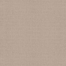 Shaw Floors Simply The Best Iconic Way Net Malibu Dune 00117_5E470