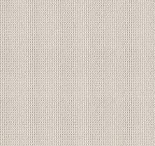 Shaw Floors Foundations Faint Intent Net Gallery Opening 00125_5E474