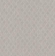 Shaw Floors Value Collections Versatile Net Mist 00101_5E493