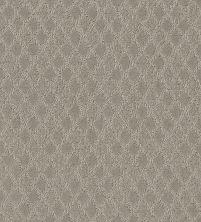 Shaw Floors Value Collections Versatile Net Twine 00108_5E493