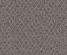 Shaw Floors Value Collections Versatile Net Rock Wall 00504_5E493