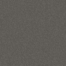 Shaw Floors Simply The Best Without Limits I Net Granite 00503_5E507