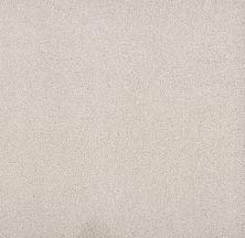Shaw Floors Live On Comfort Cascade White 00142_5E546