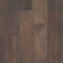 Shaw Floors 5th And Main Symbiotic 12 Thicket 05019_5M302