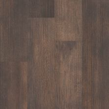 Shaw Floors 5th And Main Symbiotic 5.0 Thicket 05019_5M308