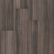 Shaw Floors 5th And Main Symbiotic 5.0 Bronzite 07004_5M308