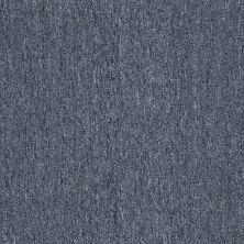 Shaw Contract No Collection Ambition II Mineral 57420_60283