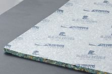 Anderson Tuftex Pad With Carpet Hope W Cpt 00001_630PD
