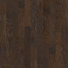 Shaw Floors Meritage Homes Britannia Walk 2-5 Clove 09000_634MR