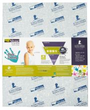 Shaw Floors Pad With Carpet Charity W Cpt 00001_634PD