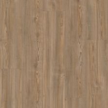 Shaw Floors Resilient Residential Unrivaled 9″ Sheff Pine 02906_678CT