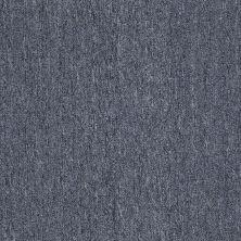 Philadelphia Commercial Mercury Carpets Velocity Stoneybrook 00030_6832D