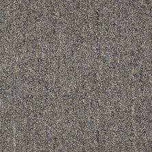 Philadelphia Commercial Mercury Carpets Velocity Rolling Rock 00033_6832D