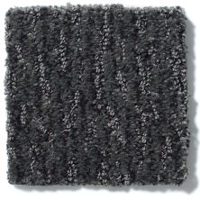 Anderson Tuftex Adelanto Dark Pewter 00548_6833R