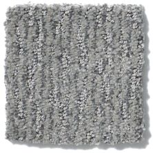 Anderson Tuftex Adelanto Platinum 00555_6833R