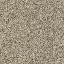 Shaw Floors It's Magic Strataworx Shifting Sand 00100_6E007