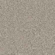 Floorigami Carpet Diem Flooragami Cozy Taupe 6E009-00102