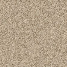 Floorigami Carpet Diem Flooragami Canvas 6E009-00103