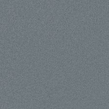 Floorigami Carpet Diem Flooragami Denim Blue 6E009-00400
