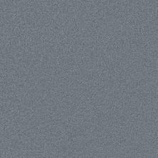 Floorigami Carpet Diem Flooragami Denim Blue 6E009-00400