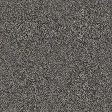 Floorigami Carpet Diem Flooragami Nightfall 6E009-00501