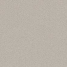 Floorigami Etched Flooragami Cozy Taupe 6E010-00102