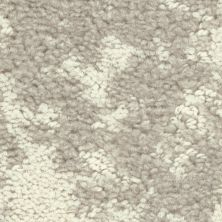 Floorigami Woven Fringe Flooragami Snow Kissed 6E013-00101