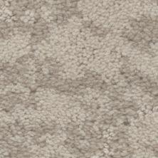 Floorigami Woven Fringe Flooragami Cozy Taupe 6E013-00102