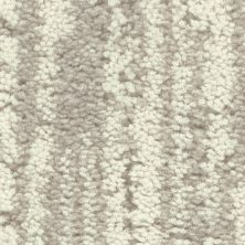 Floorigami Nature's Linen Flooragami Snow Kissed 6E014-00101