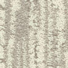Floorigami Nature's Linen Flooragami Snow Kissed 6E014-00101