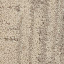 Floorigami Nature's Linen Flooragami Canvas 6E014-00103