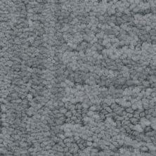 Floorigami Nature's Linen Flooragami Denim Blue 6E014-00400
