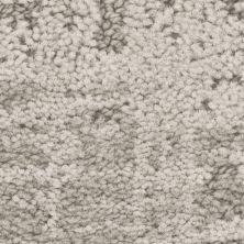 Floorigami Nature's Linen Flooragami Moongaze 6E014-00500