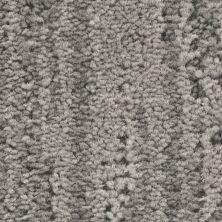 Floorigami Nature's Linen Flooragami Nightfall 6E014-00501