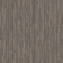 Shaw Floors Striation Gray Furrow 00500_6E016